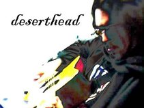 Deserthead