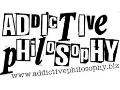 Image for Addictive pHilosopHy