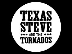 Image for Texas Steve and The Tornados