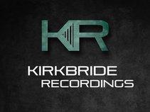 Kirkbride Recordings