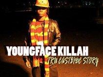YOUNGFACE KILLAH