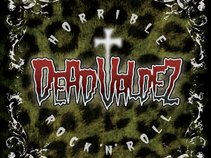 Dead Valdez