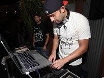 DJ Metric