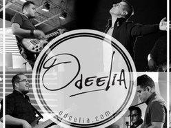 Image for Odeelia