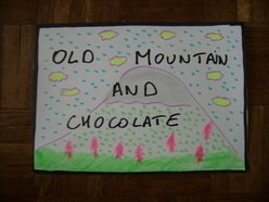 Image for Old Mountain and Chocolate