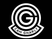 Cam Gnarly