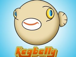 Image for KEGBELLY