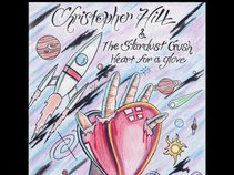 Christopher Hill And The Stardust Crush