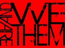 Image for And We Are Them