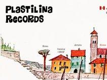 Plastilina Records