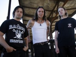 Image for High on Fire