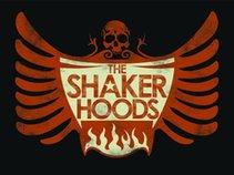 The Shaker Hoods