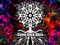 Come Back Alice