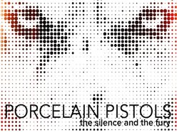 Image for Porcelain Pistols
