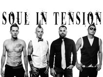 Soul In Tension