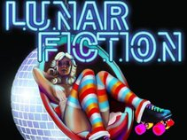 Lunar Fiction