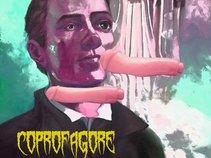 Coprofagore Grind M
