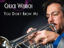Chuck Weirich