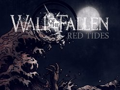 Image for Wall of The Fallen