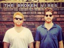 The Broken Vibes