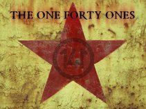The One Forty Ones