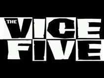 The Vice Five