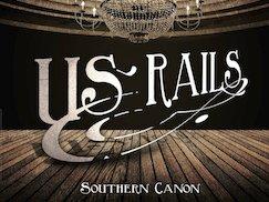Image for US Rails