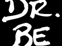 Dr. Be