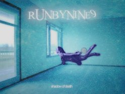 Image for RUNBYNINE