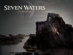 Image for Seven Waters