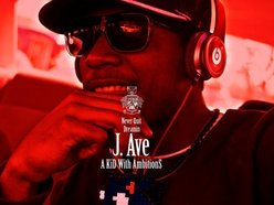 J. Ave