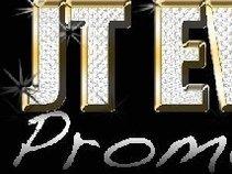 JT Evans Promotions