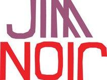 Jim Noir