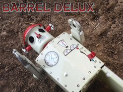 Image for Barrel Delux