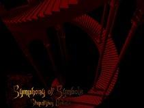 SYMPHONY OF SYMBOLS