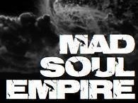 Image for Mad Soul Empire
