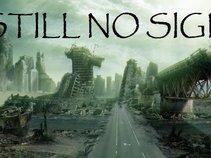 Still No Sign