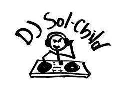Dj Sol-Child