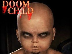 Image for Doomchild