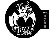 Wes Grand Music