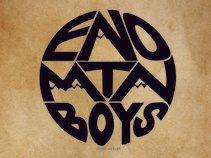 Eno Mountain Boys