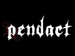 Image for pendact