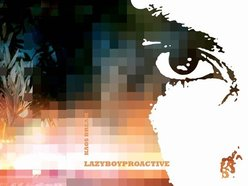 Image for Lazyboyproactive