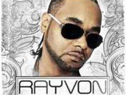 Image for RAYVON