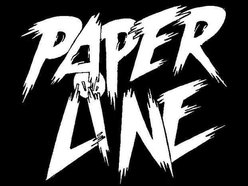 Image for Paper Line