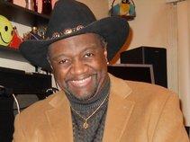 Dj Cowboy
