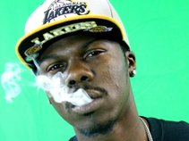 DJ Ransom Dollars