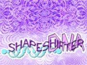 ShapeshifterDNA