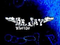 Dr. X aka Dr. Jay