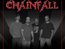 Chainfall